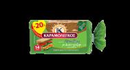 Καραμολέγκος Τόστ Μίνι Σίκαλης 340 gr