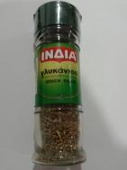 Ινδία Γλυκάνισο 30 gr
