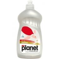 Planet Υγρό Πιάτων 625 ml