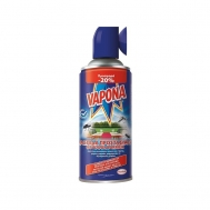 Vapona Out Door Spray 400 ml