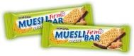 Korona Muesli Bar Peanut 50 gr