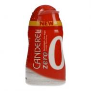 Canderel Υγρό Γλυκαντικό 48 gr