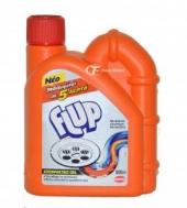 Flup Gel Αποφρακτικό 500 ml