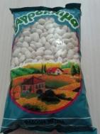Αγρόκτημα Φασόλια Μέτρια 500 gr