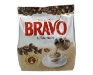 Bravo  Καφές Ελληνικός 95 gr