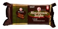 Μακεδονικός Χαλβάς Κακάο 1Kg
