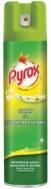 Pyrox Spray για Ιπτάμενα Έντομα 300 ml