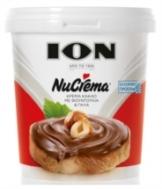 Ιον Nucrema   1 Kg
