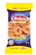 Melissa Ταλιατέλες 500 gr