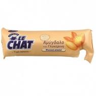 Le Chat Αμύγδαλο Κρεμοσάπουνο Ανταλλακτικό 250 ml