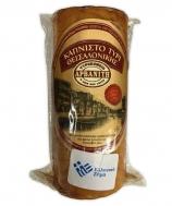 Αρβανίτη Καπνιστό Θεσσαλονίκης 370 gr