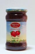 Bretas Μαρμελάδα Φράουλα 314 gr