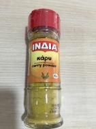 Ινδία Κάρυ 40 gr
