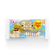 Chupa Chups  Sweet  Watches 14.7 gr