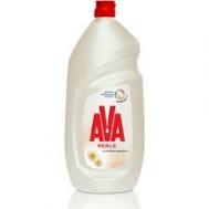 Ava Perle Κλασικό Υγρό Πιάτων 1.5  lt