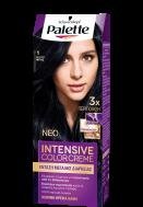 Palette Βαφή Νο1 50 ml