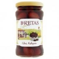 Bretas Ελιές Καλαμών 314 gr