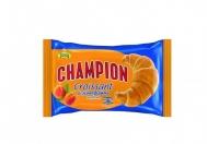 Champion Κρουασάν με Γέμιση Βερίκοκο 70 gr