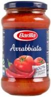 Barilla Σάλτσα Arrabbiata 400 gr