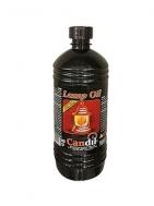 Candil Παραφινέλαιο 1 lt