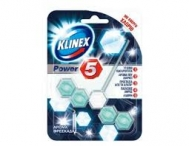 Klinex Power  Μπλε 5 σε 1 με Θήκη 55  gr