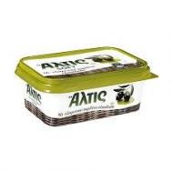 Άλτις  βούτυρο Soft με Εξαιρετικά Παρθένο Ελαιόλαδο 250 gr