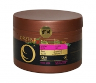 Orzene Μάσκα Color Lock 250 ml