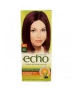 Echo Βαφή Μαλλιών No 6 .2 με Εκχύλισμα Ελιάς και Βιταμίνη c 60 ml