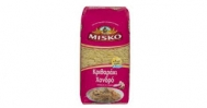 Misko Κριθαράκι Χονδρό 500 gr