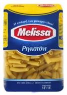 Melissa Ριγκατόνι 500 gr