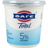 Φάγε Γιαούρτι Total  1 Kg