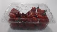 Τοματίνι Βελανίδι Συσκευασμένο 250 gr