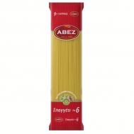 Αβέζ  Μακαρόνια Νο6  500 gr