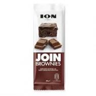 ΙΟΝ Join  Σοκολάτα Γάλακτος Brownies 85gr