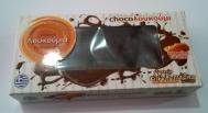 Μελετιάδης Choco-Λουκούμια Καραμέλα 250 gr