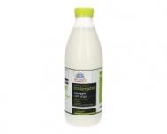 Όλυμπος Φρέσκο Γάλα Επιλεγμένο Ελαφρύ 1 L