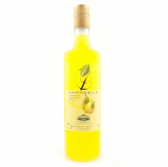 Limoncello 700 ml