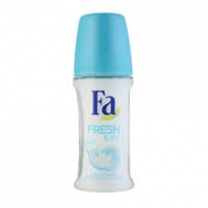 Fa Roll on Fresh & Dry 50 ml