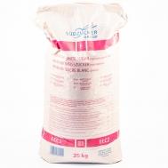 Ζάχαρη Sudzucker Λευκή Κρυσταλλική 25  KG