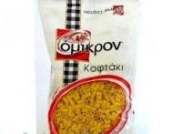 Όμικρον Κοπτάκι 500 gr