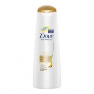 Dove Nourishing Oil Care Σαμπουάν 250 ml
