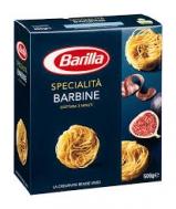 Barilla Specialita Barbine 500 gr