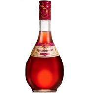 Αμπελήσιους Ροζέ 500 ml