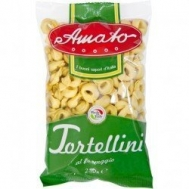 Amato Tortellini al formagio 250 gr