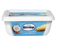 Βιτάμ Soft με Έλαια Καρύδας και Αμυγδάλου 225 gr