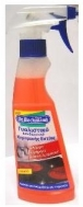 Dr. Beckman Καθαριστικό Σπρέυ Κεραμικής Εστίας 250 ml
