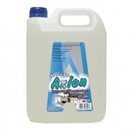 Axion Στεγνωτικό Λαμπρυντικό Πλυντηρίου Πιάτων 4 lt