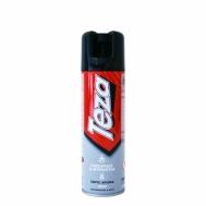 Teza Spray Άοσμο για Κατσαρίδες & Μυρμήγκια 300 ml