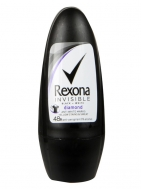 Rexona Roll on Diamond 50 ml