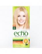 Echo Βαφή Μαλλιών No 10.9. με Εκχύλισμα Ελιάς και Βιταμίνη c 60 ml
